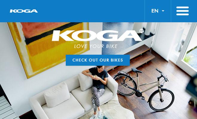 04-koga-bikes-responsive-navigation