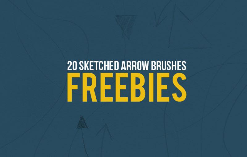 arrow-20