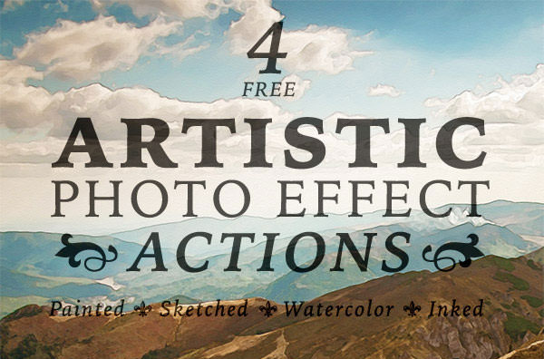 artaction-top
