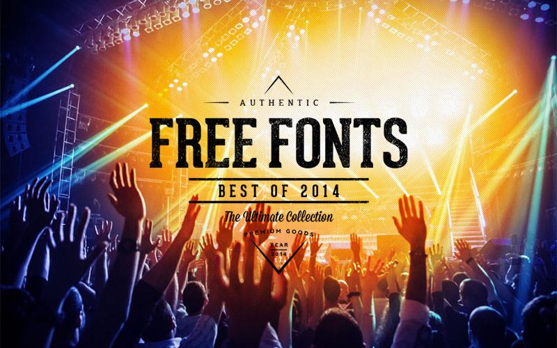 bestfont2014-top