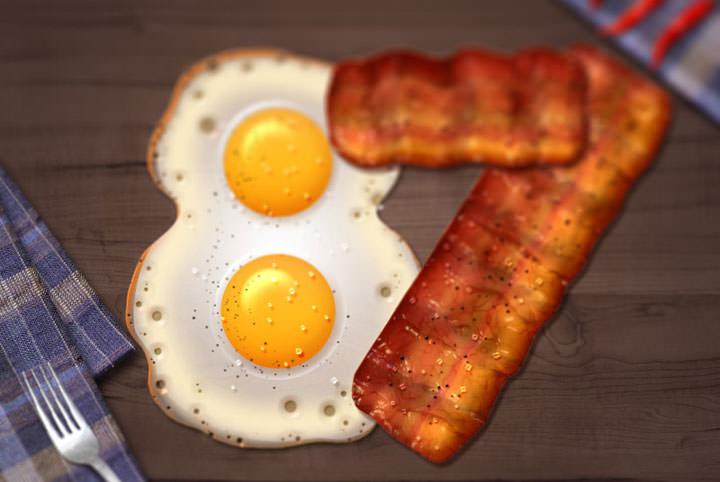eggs-text
