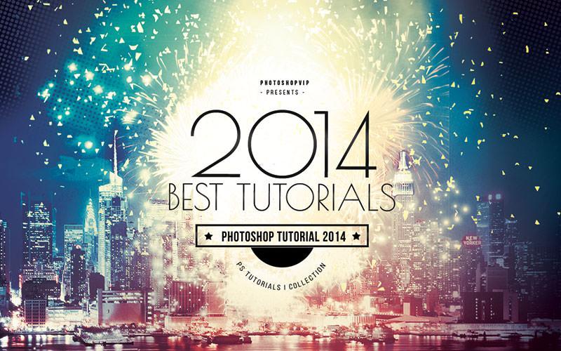 latesttutorial2014dec-top