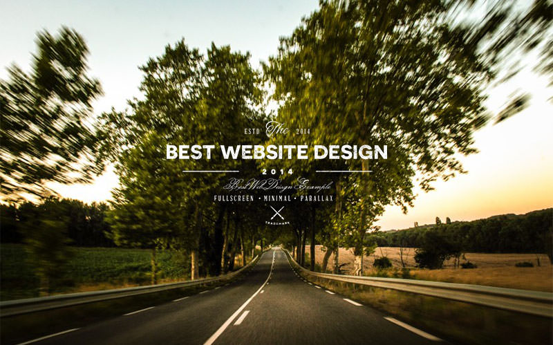 website2014collection-top
