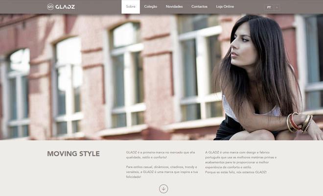 04-gladz-homepage-hero-photo-image