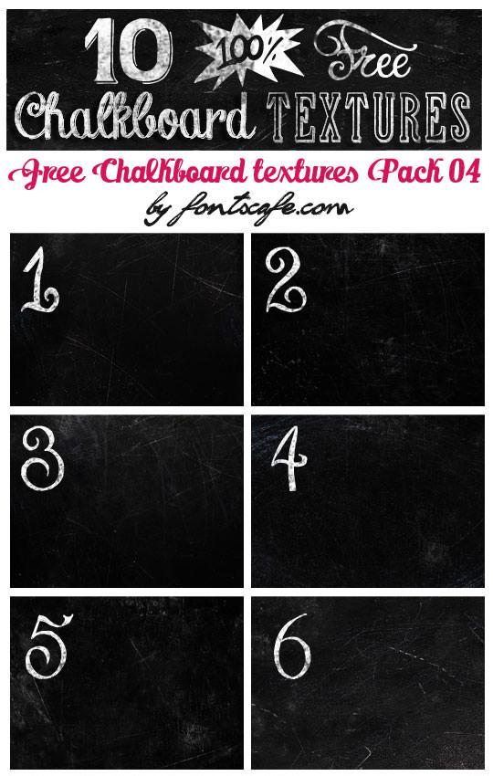 10chalkboard