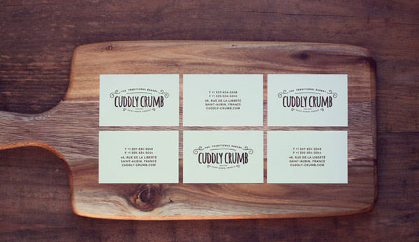 bread-card