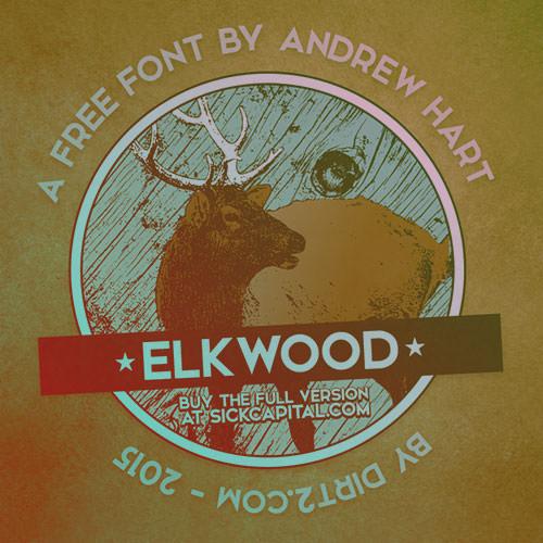 elkwood