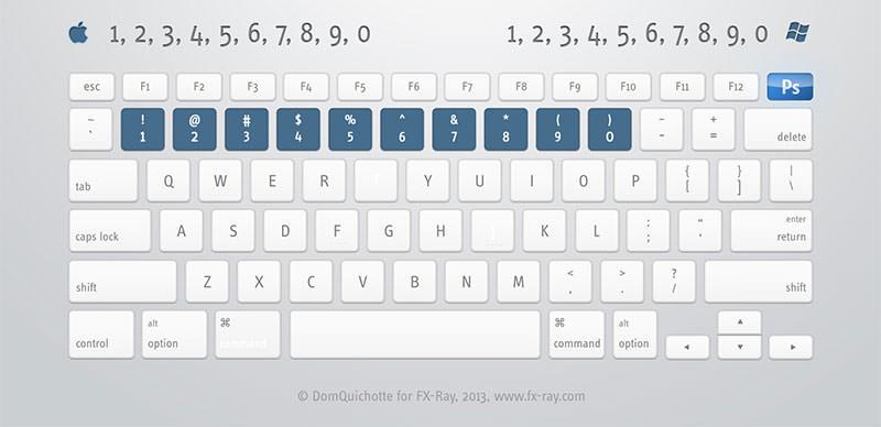 fx-ray_shortcuts__0003_change-opacity-e1420633941539