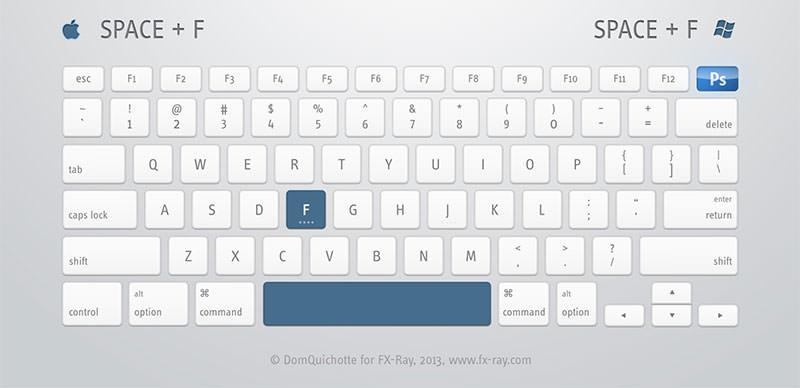 fx-ray_shortcuts__0004_workspace-color-e1420633990304