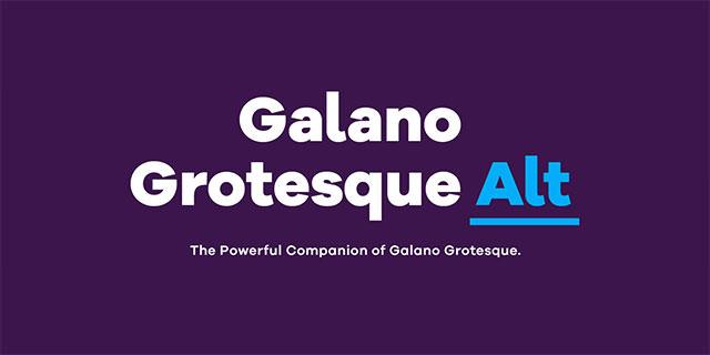 galano-grotesque-alt