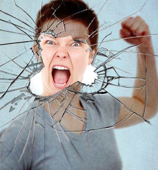 glass-breaking