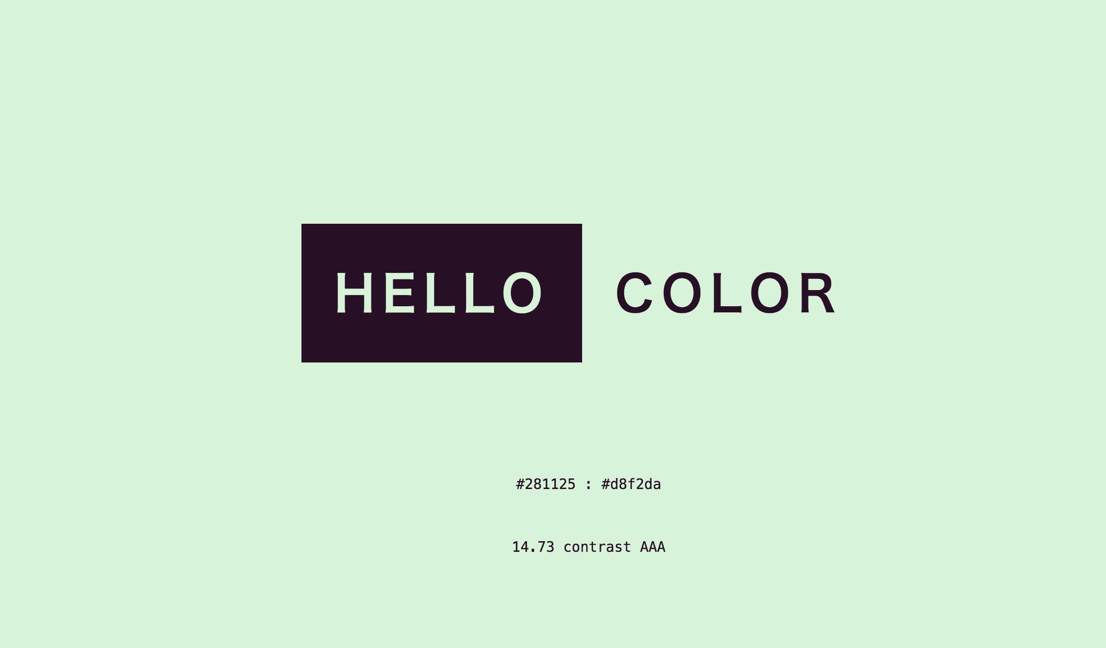 hellocolor1