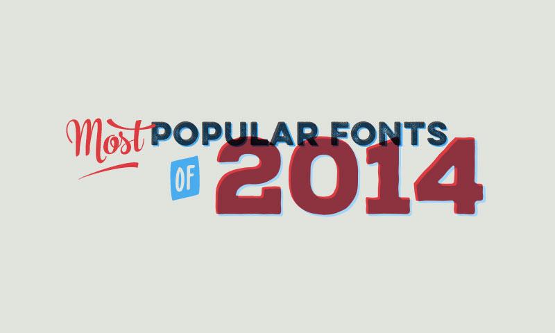 popular-font2014-top