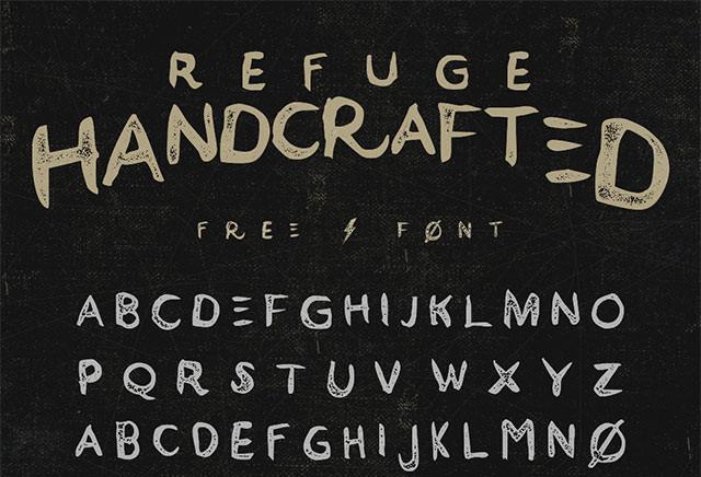 refuge-handcraft