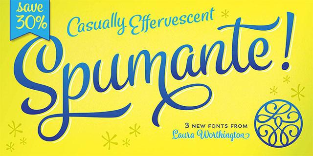 spumante-font