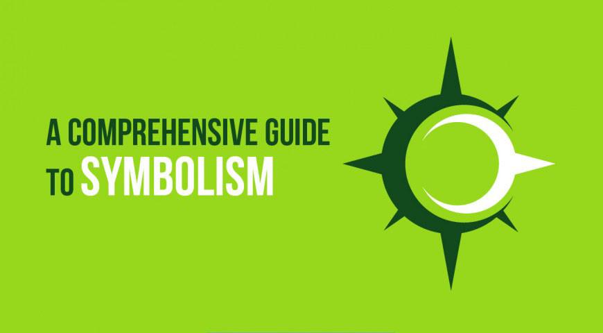 symbolism-guide-top