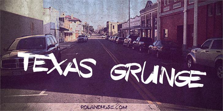 texas-grunge