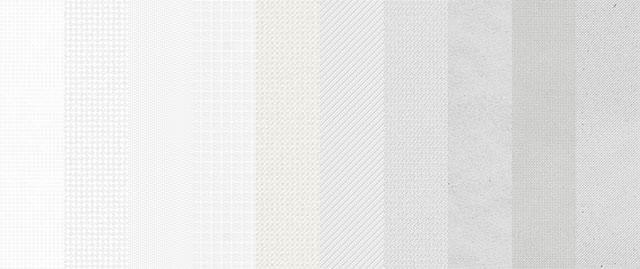 10-free-light-patterns
