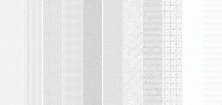 11-Light-Subtle-Patterns-.PAT_