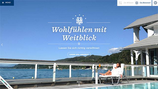 2-WerzersBadehaus
