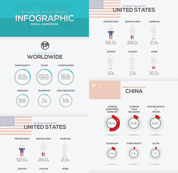 america-china