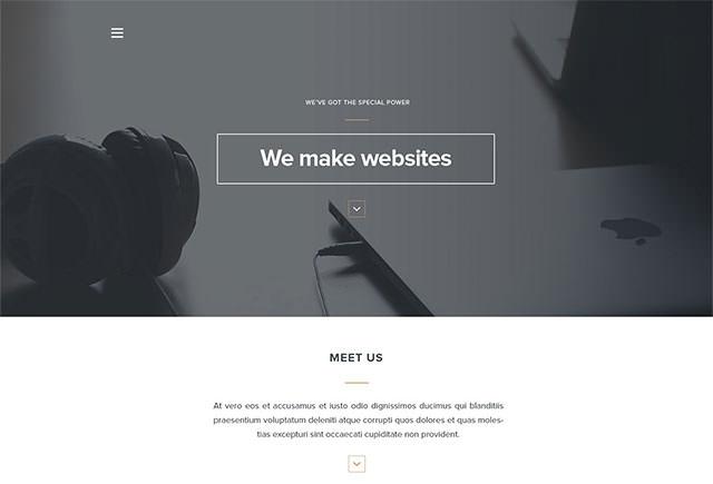 arcadia-html