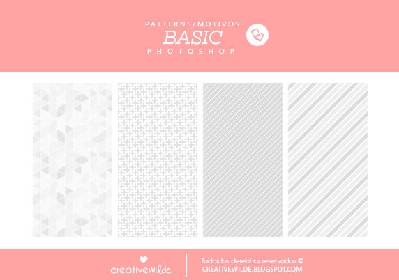 basic-pattern1