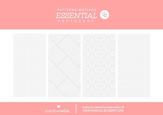 basic-pattern2