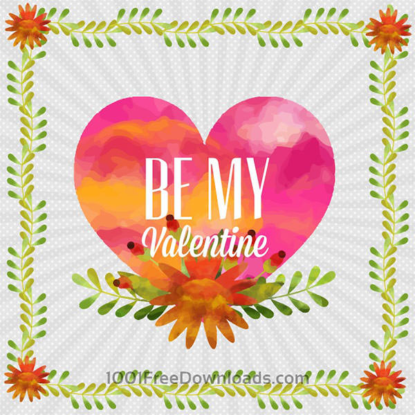 be-my-valentine
