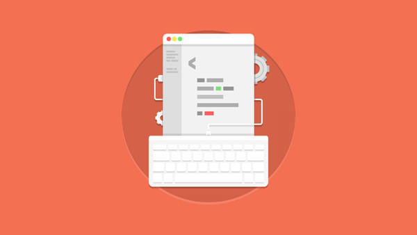 coding-illustration