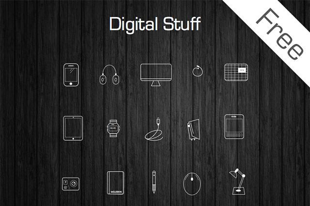 digital-stuff-icon