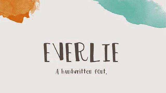 everlie