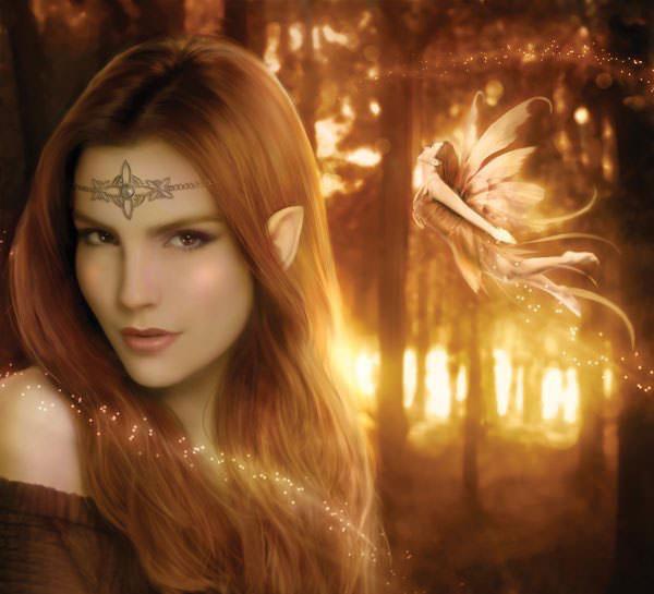 fantasy-composition