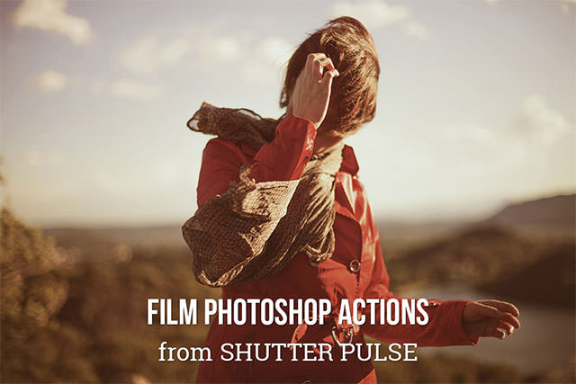 film-ps-lead