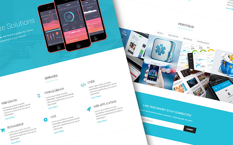 latestbootstrap2015feb-top