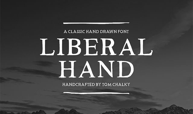 liberal_hand_01
