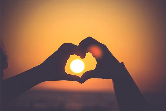 love-sunny