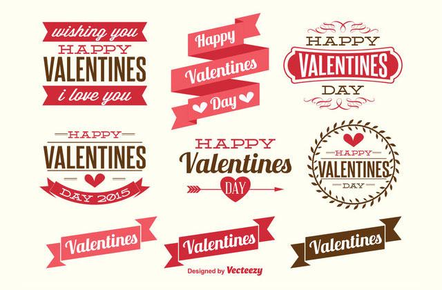 oepn-valentine-happy