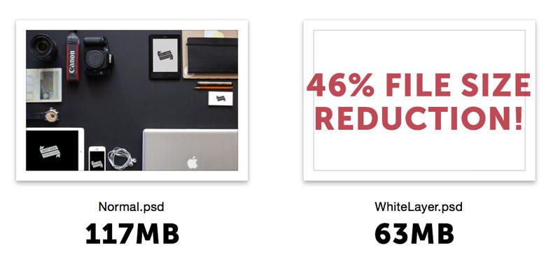 reduce-psd-file-size-1-1