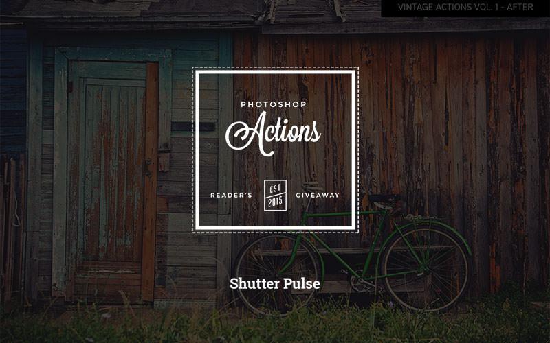 shutter-pulse-top