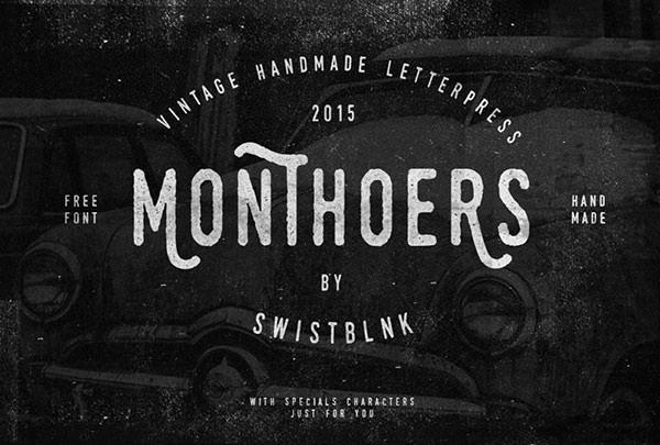 swistblnk-monthoers