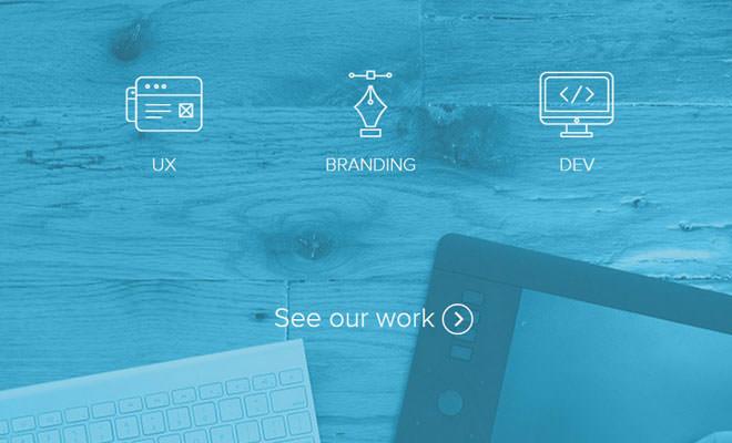 01-underbelly-website-blue-bg-agency