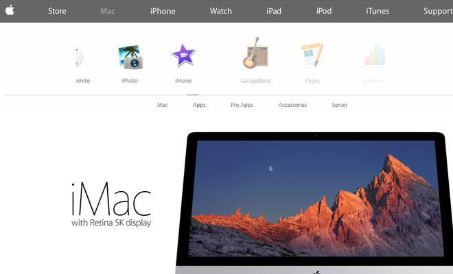 04-apple-mac-slider-content-widget