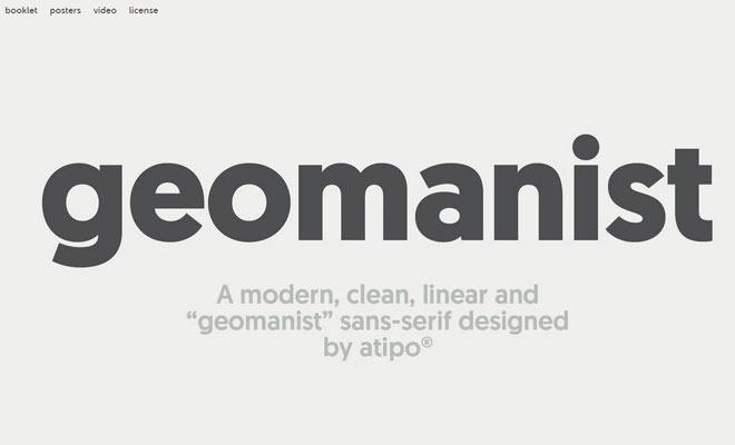 05-geomanist-typography-content-slider
