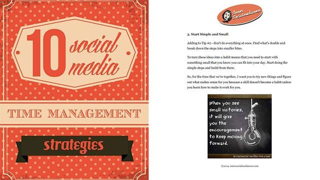 10-10SocialMediaTimeManagementStrategies