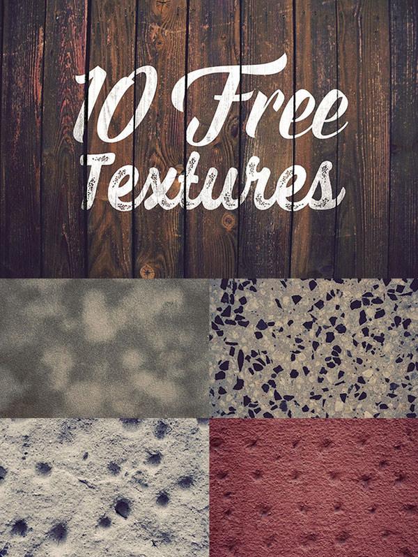 10-free-textures-dealsjumbo