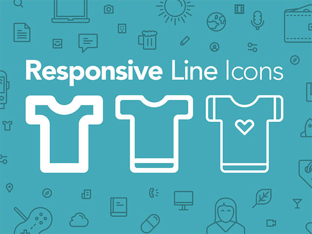 100-responsive-icon