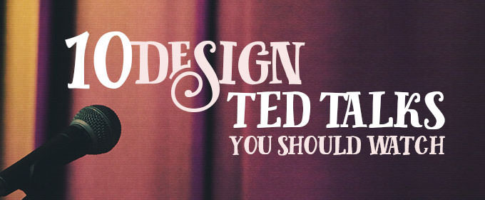 10design-ted-top
