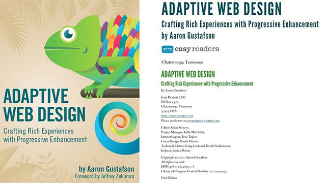 2-AdaptiveWebDesign