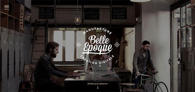 2-Belle-Epoque_opt